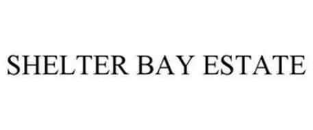 SHELTER BAY ESTATE
