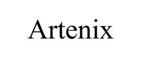 ARTENIX
