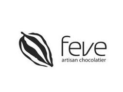 FEVE ARTISAN CHOCOLATIER