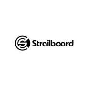 STRAILBOARD