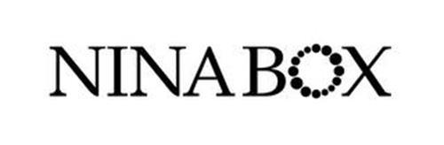 NINABOX