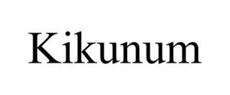 KIKUNUM