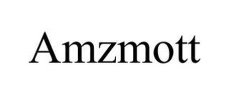 AMZMOTT