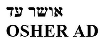 OSHER AD