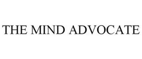 THE MIND ADVOCATE