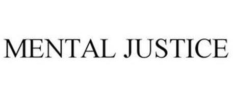MENTAL JUSTICE