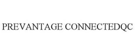 PREVANTAGE CONNECTEDQC