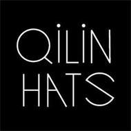 QILIN HATS