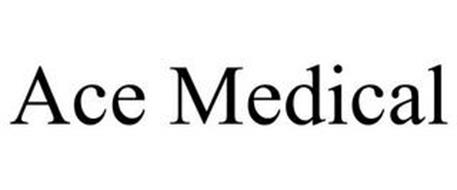 ACE MEDICAL