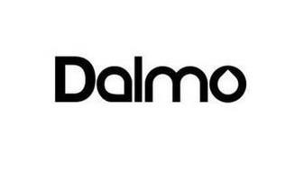 DALMO