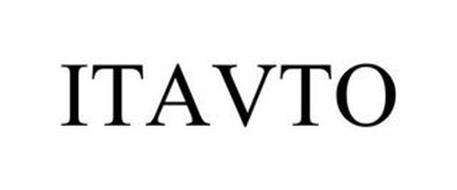 ITAVTO
