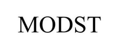 MODST