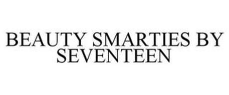 BEAUTY SMARTIES BY SEVENTEEN