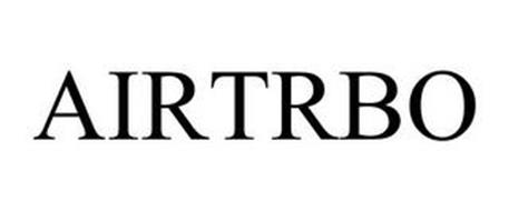 AIRTRBO