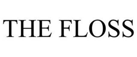 THE FLOSS