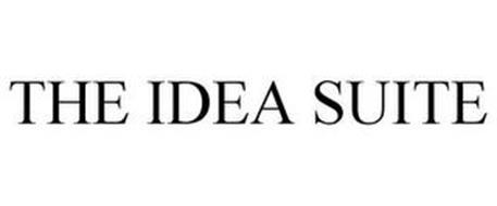 THE IDEA SUITE