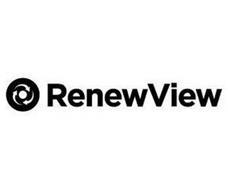 RENEWVIEW