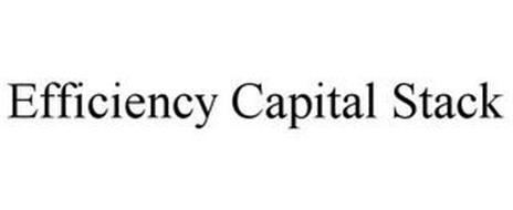 EFFICIENCY CAPITAL STACK