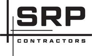 SRP CONTRACTORS