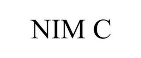 NIM C