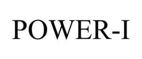 POWER-I