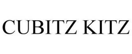 CUBITZ KITZ