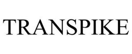 TRANSPIKE