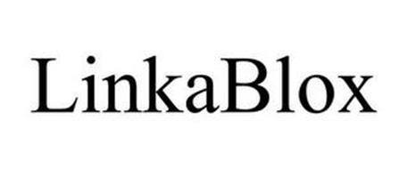 LINK A BLOX