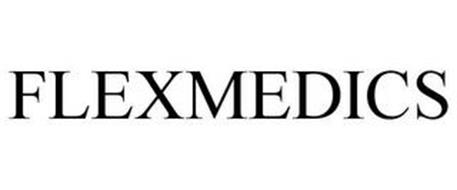 FLEXMEDICS