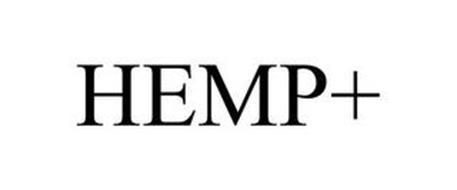 HEMP+