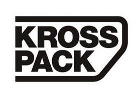 KROSS PACK