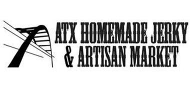 ATX HOMEMADE JERKY & ARTISAN MARKET
