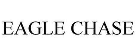 EAGLE CHASE