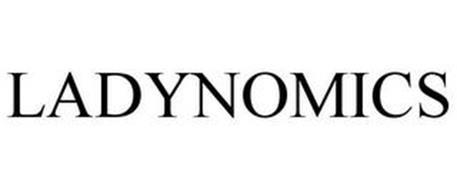 LADYNOMICS