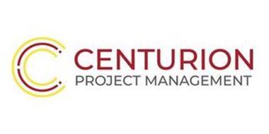 CENTURION PROJECT MANAGEMENT