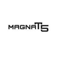 MAGNAT5