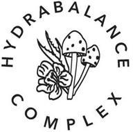 HYDRABALANCE COMPLEX