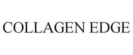 COLLAGEN EDGE