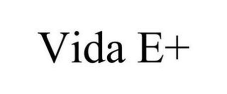 VIDA E+