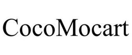 COCOMOCART