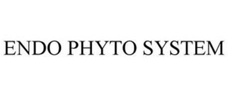 ENDO PHYTO SYSTEM