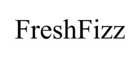 FRESHFIZZ