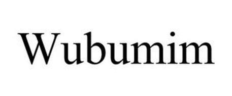 WUBUMIM