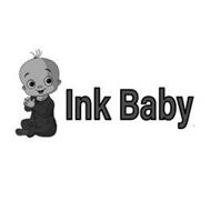INK BABY