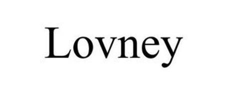 LOVNEY