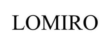 LOMIRO