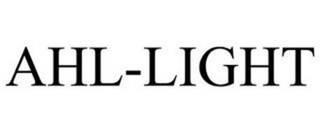 AHL-LIGHT