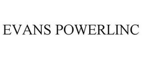 EVANS POWERLINC