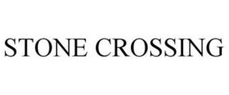 STONE CROSSING