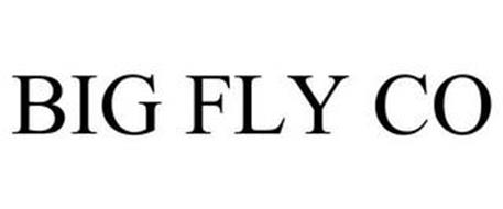 BIG FLY CO